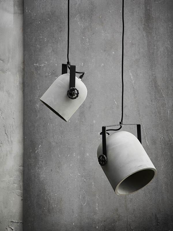 beleuchtung-lampen-interior-laufstegstrausberg-04