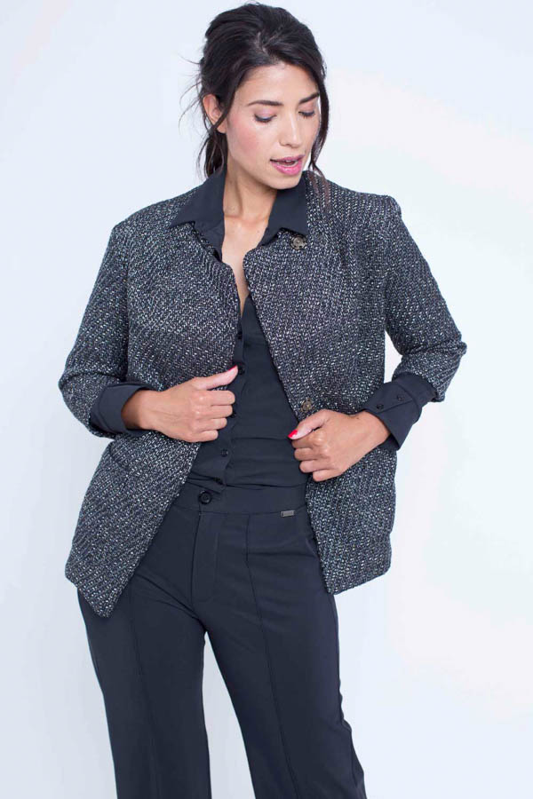 D'etoiles Casiopé • Zeitlose Mode für Frauen, perfekte Passform, Travelwear| Laufsteg Strausberg