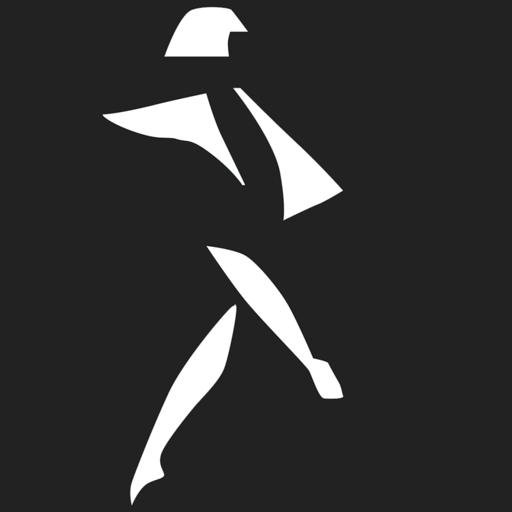Laufsteg Strausberg - Mode - Interior - Floristik - Genuss- Logo