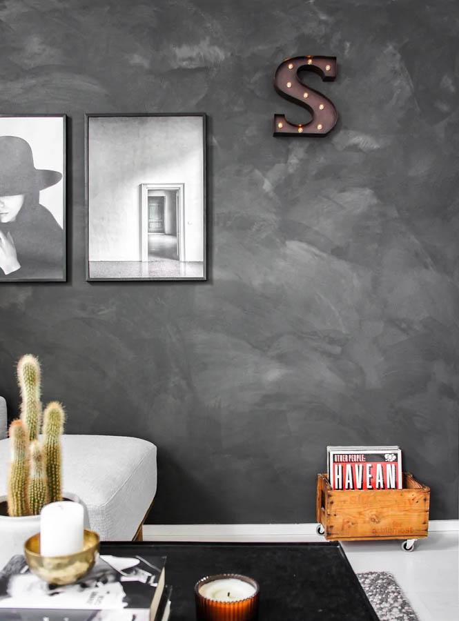 pureoriginal-toniegreen-Black-Smoke-Fresco-lime-paint-laufstegstrausberg