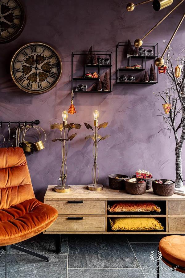 pureoriginal-toniegreen-Dusty-Lavender-Fresco-lime-paint-laufstegstrausberg