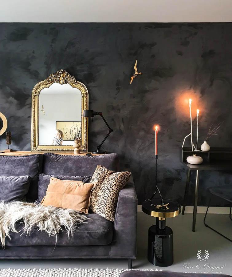 pureoriginal-toniegreen-Slate-Grey-Marrakech-Walls-laufstegstrausberg
