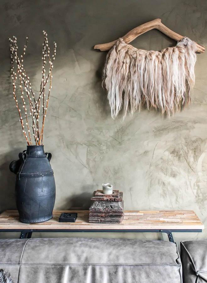 pureoriginal-toniegreen-Tundra-Marrakech-Walls-laufstegstrausberg