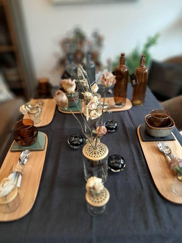 Tableware • Geschirrliebe, Skandinavisches Design | Laufsteg Strausberg