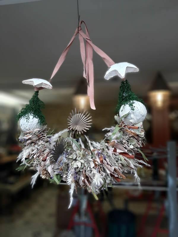 weihnachtsdeko-laufstegstrausberg-03