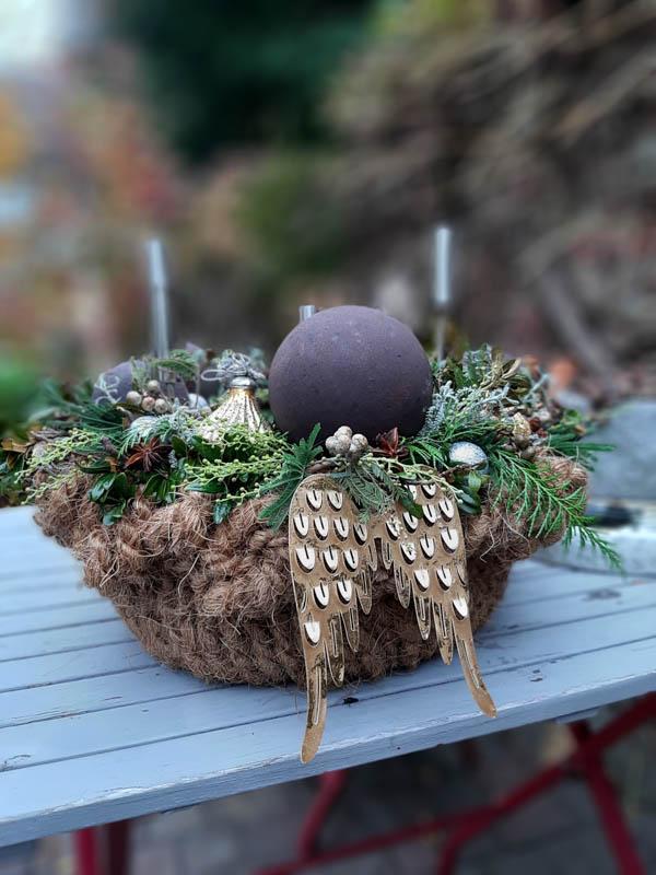 weihnachtsdeko-laufstegstrausberg-11